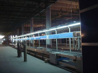 AC production line2